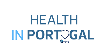 Health in Portugal - 2017