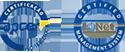 Sistema de Gestão e Segurança de Informação certificado de acordo com a norma NP ISO/IEC 27001:2013
