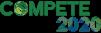 COMPTE2020