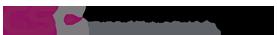 Logo do Conselho Superior de Estatística