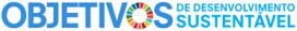 Objectivos de Desenvolvimento Sustentavel