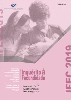 Publication - 2019 Fertility Survey