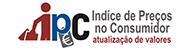 Simulador - IPC