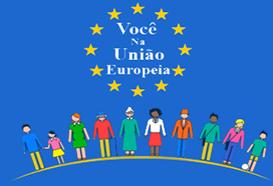 Você na União Europeia