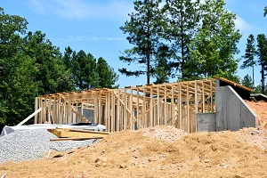 Housing construction costs rose by 1.7% on a year-on-year basis - November 2020