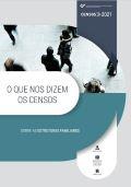 Imagem sobre Anuário Estatístico da Região Autónoma da Madeira - 2019