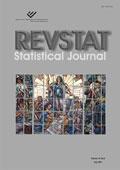 Imagem sobre REVSTAT - Statistical Journal - Julho de 2021