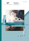 Imagem sobre Inquérito Comunitário à Inovação - 2016 - 2018