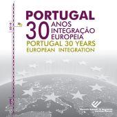 Imagem sobre Portugal - 30 Anos Integração Europeia