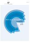 Portugal em Números 2009