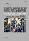 Imagem sobre REVSTAT - Statistical Journal - Abril de 2017