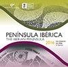 Penisula Ibérica em Números 2016
