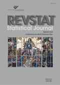 Imagem sobre REVSTAT - Statistical Journal - Outubro de 2020