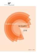 Imagem sobre Região Algarve em números - 2016