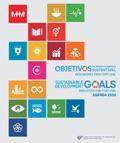 Imagem sobre Objectivos de desenvolvimento sustentável