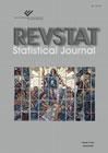 Imagem sobre REVSTAT - Statistical Journal