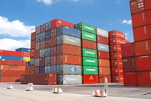 Enterprises expect a 13.0% nominal decrease in exports of goods