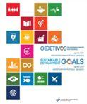 Imagem sobre Objetivos de desenvolvimento sustentável