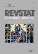 Imagem sobre REVSTAT - Statistical Journal - Janeiro de 2020