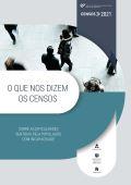 Imagem sobre Estatísticas do Comércio Internacional - 2018