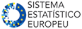 ESS - European Statistical System